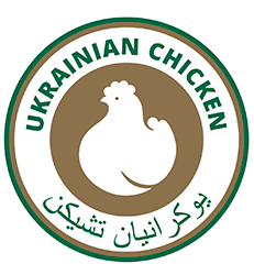 Ukrainian Chicken